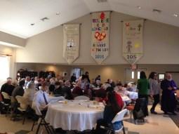 Annual Meeting_2017
