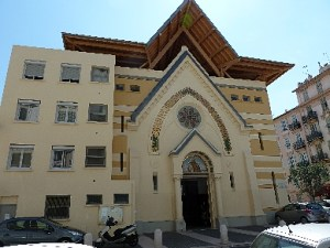 Église_Saint-Joseph
