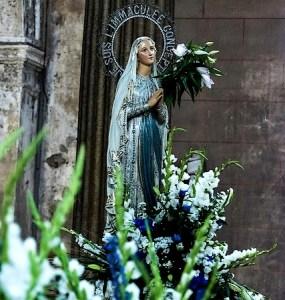 Saint-Vierge1