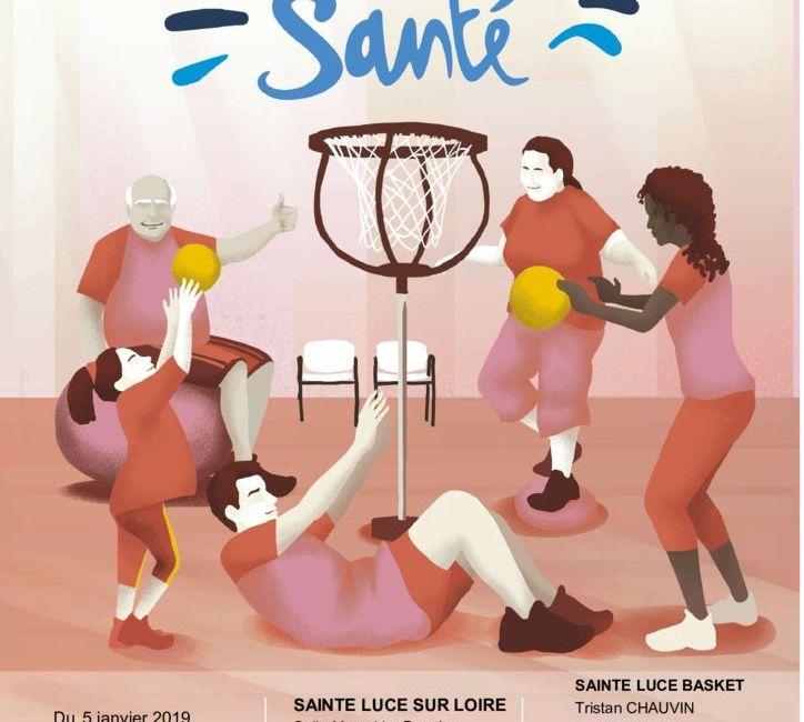 thumbnail of AFFICHE-BASKET-SANTE