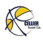 U9M CELLIER BASKET CLUB