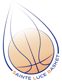 Sainte Luce Basket