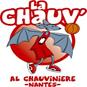 U17M AL Chauvinière