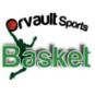 U11M ORVAULT SPORTS BASKET