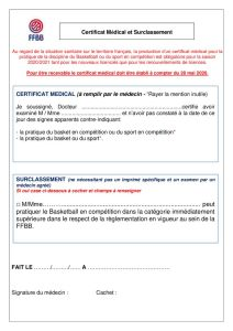 thumbnail of 2020-05-28-certificat-medical-FFBB-2020-2021
