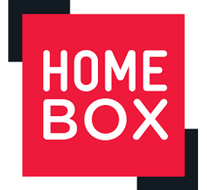 homebox-1