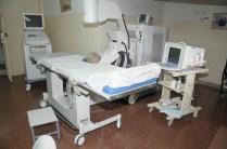 Lithotripsy06