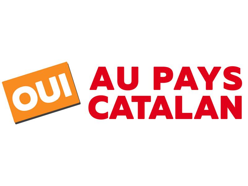 Oui au pays catalan