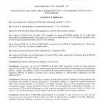thumbnail of Arrêté mesures Covid 25.09 Haute-Loire