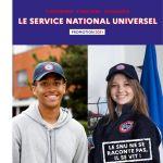 thumbnail of 2021 – Plaquette-SNU-DEF