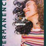thumbnail of Permanences-CIDFF-janvier-2021