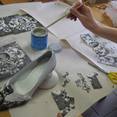 Loisirs-Creatifs-Realisations(3)