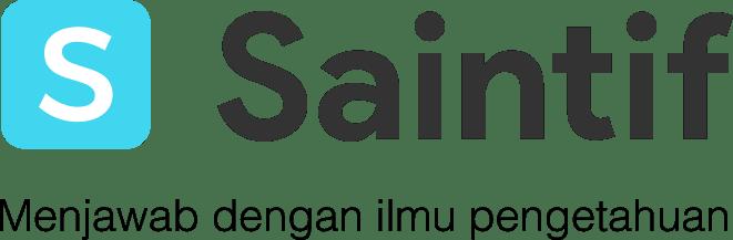 Saintif