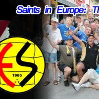 Saints in Turkey: The big picture gallery!