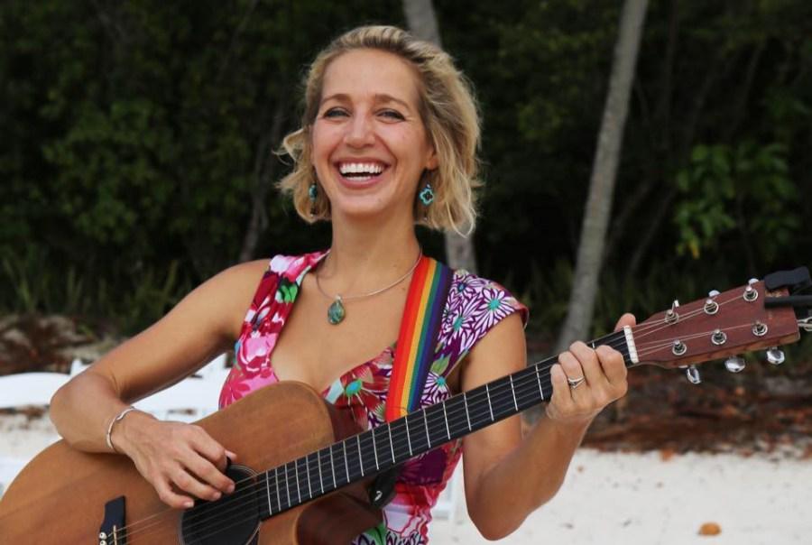 Lauren Jones Magnie