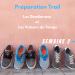 Preparation-trail-gendarme-et-les-voleurs-de-temps-S2