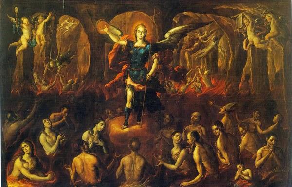 Image result for prayer for saving souls