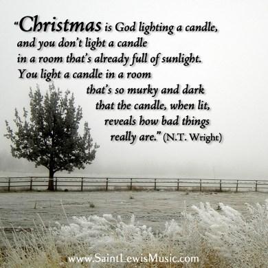 ChristmasBlog