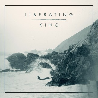 LiberatingKing