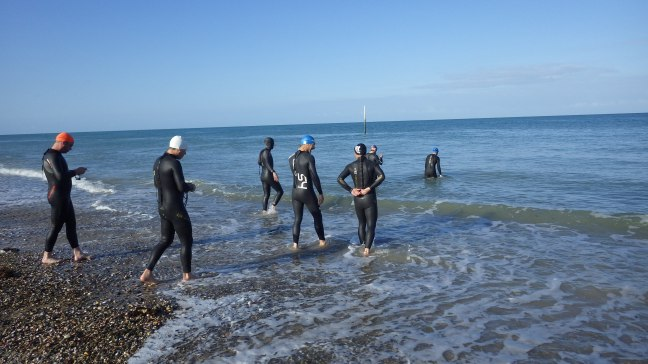 Stage triathlon Agon 2014 534