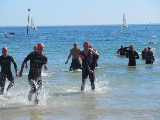You are currently viewing Triathlon de Carnac