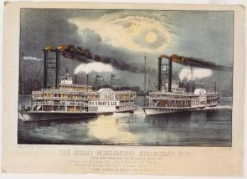 the-great-mississippi-steamboat-race-from-new-orleans-to-st-louis-july-1870-by-currier-ives