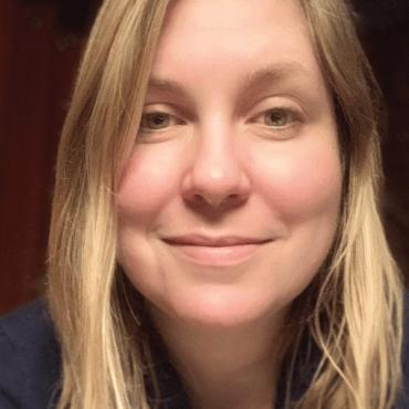 Creation Care Connect: A Conversation with Elizabeth Hawkins in El Salvador