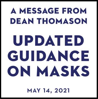 CDC Shifts and Masks at Church