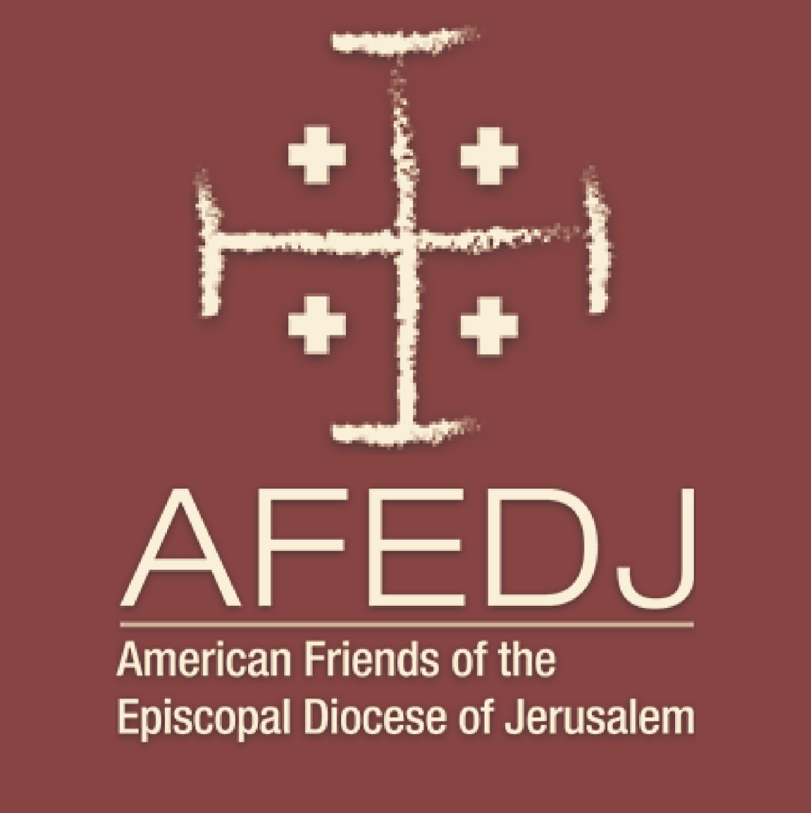 Connections: The American Friends of the Episcopal Diocese of Jerusalem