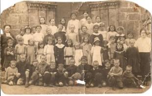 classe1920_1925