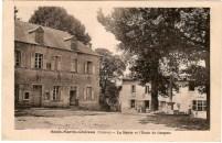 mairie_ecole_1940