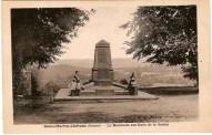 monuments_1940