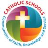 Catholic Schools Sunday – January 26, 2014