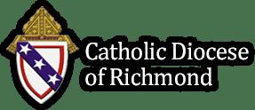 Bishop's Communication Survey