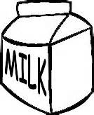 Milk Service resumes Tuesday, June 3