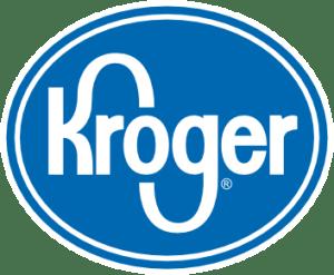 Please Update Kroger Change!