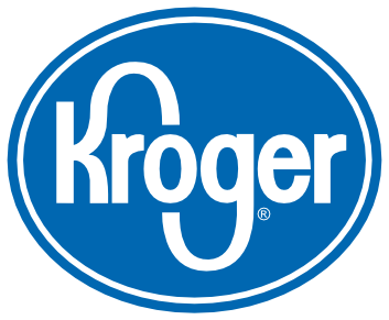 Please Update Kroger Change!
