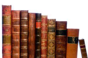 literature1_s600x600