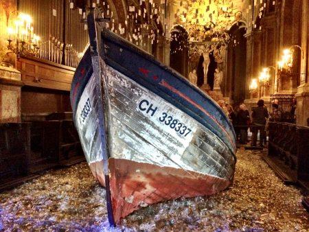 IMG_3423 2 bateau