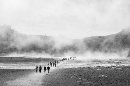 Photo by Sebastien Goldberg on Unsplash