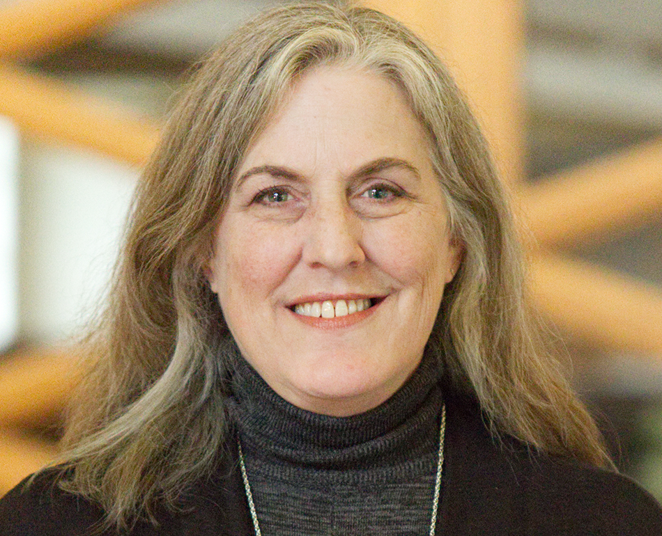 Laurie Oelschlager