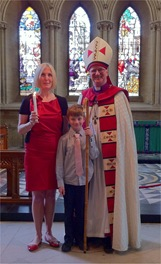 Confirmation Service (09June2012) 04