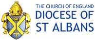 Diocese of St Albans