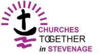 Churches Together in Stevenage