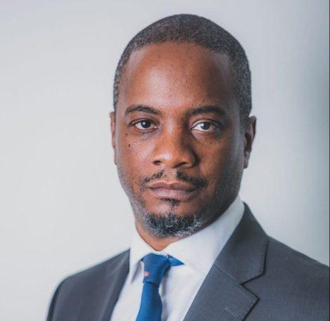 Dr. Dapo Majekodunmi_MD_CEO