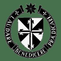 Le mot du jour des Frères prêcheurs