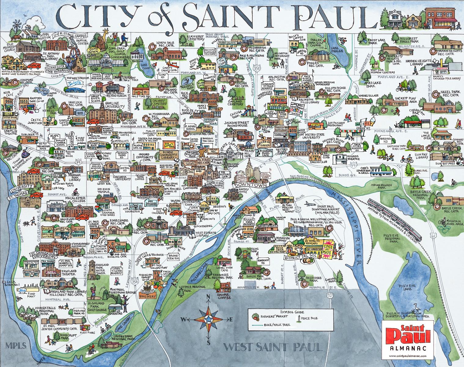 Fairfield County Ohio Map Zip