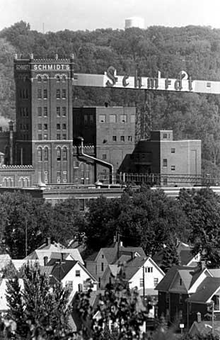 old schmidt 5