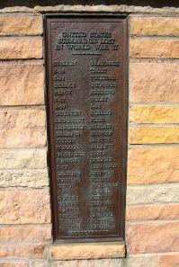 torpedo memorial 2