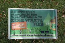 lawn signs 4